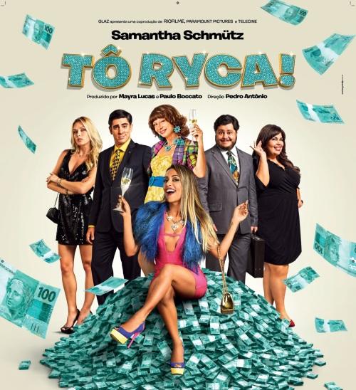 cartaz-oficial_to-ryca