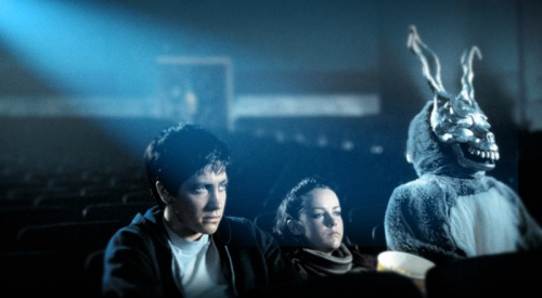 donnie-darko-darkside-filme2