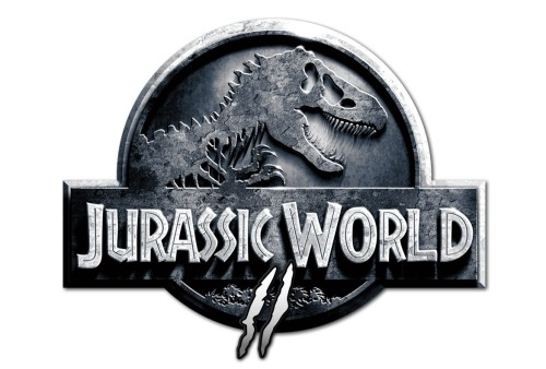 jurassic_world_sequel_logo