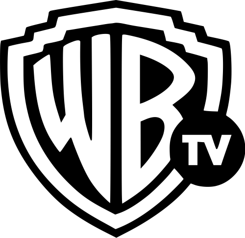 2000px-warner_channel-svg