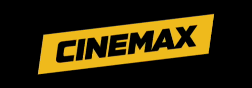 canal-cinemax-hd
