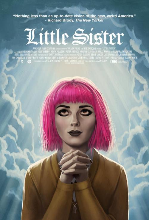 little-sister_poster_goldposter_com_1-jpg0o_0l_800w_80q