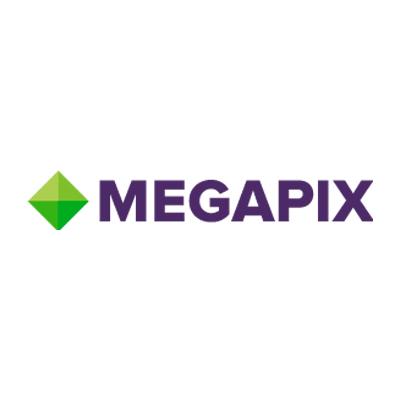 megapix_og