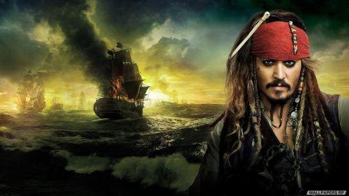 piratas-do-caribe-5-e-adiado-por-problemas-no-roteiro-fe-em-jesus