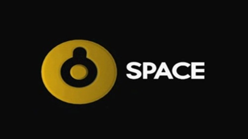 space-cortada