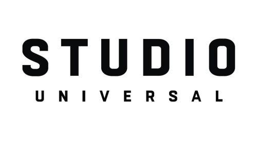 universal-studio_logo