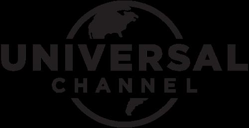 universal_channel-claro-tv-programacao-de-qualidade