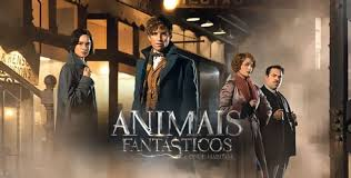 animais-fantaticos
