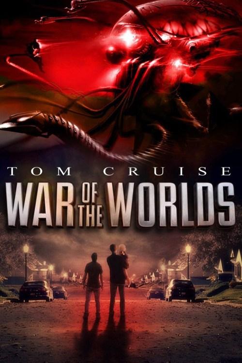 guerra-dos-mundos