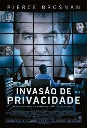 invasao-de-privacidade