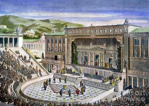 teatro-grego-1