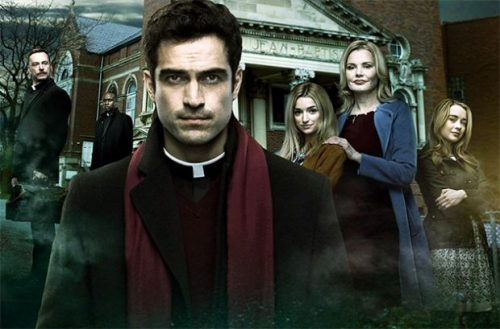 the-exorcist-620x409
