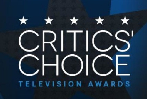 critics-choice-awards-2017