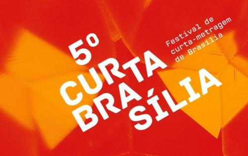 curta-brasilia
