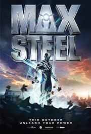 max-steel-poster-desktop