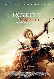 resident-evil-6-o-capitulo-final-poster-desktop