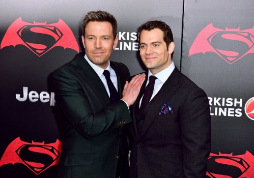 032416-Ben-Affleck-Henry-Cavill-2UP-LEAD.jpg