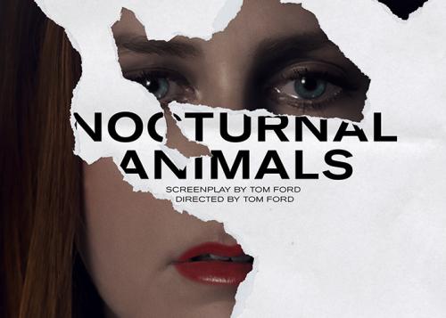 animais-noturnos-trailer