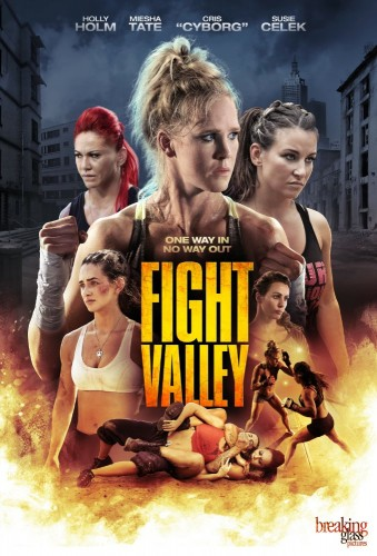 filmes_11901_fight1
