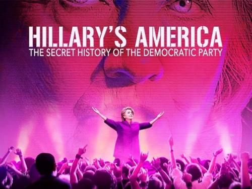 HillaryAmerica-640x480.jpg