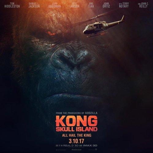 kingkong-01