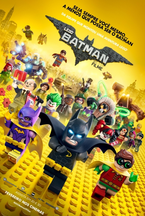 lego_batman_o_filme_-_poster_final