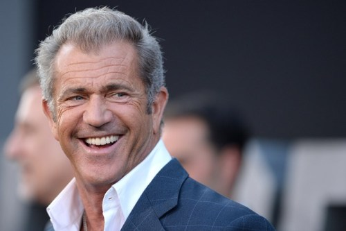 Mel-Gibson-9.jpg