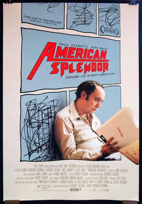 Anti Heroi Americano Filme.jpg