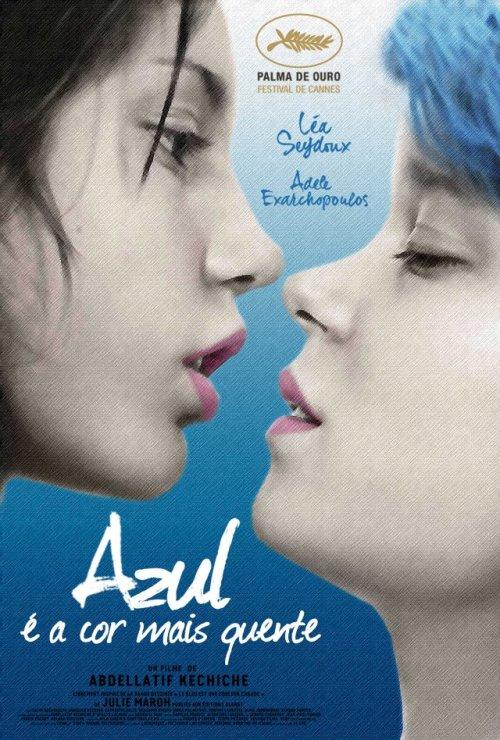 Azul é a Cor Mais Quente Filme.jpg