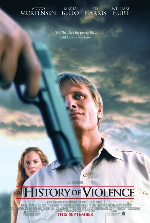 Marcas da Violencia Filme.jpg