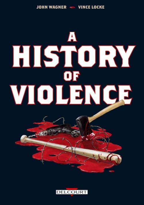 Marcas da Violencia HQ.jpg
