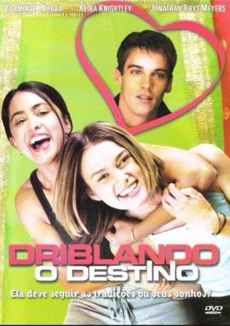 driblando-o-destino-comedia-dvd-original-novo-lacrado-D_NQ_NP_403811-MLB20628217847_032016-F