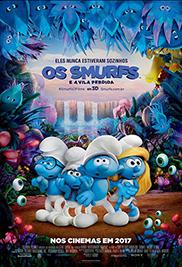 smurfs-e-a-vila-perdida-poster-desktop