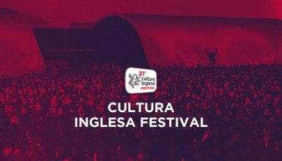 21-Cultura-Inglesa-Festival
