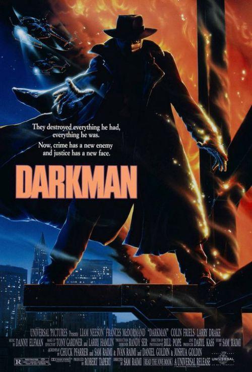 darkman_ver4.jpg