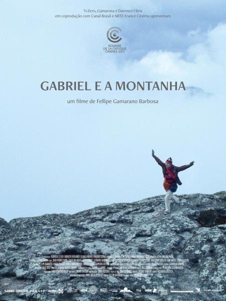 Gabriel-e-a-Montanha-cartaz
