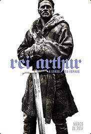 rei-arthur-a-lenda-da-espada-poster-desktop