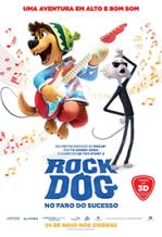 rock-dog-no-faro-do-sucesso-poster-desktop