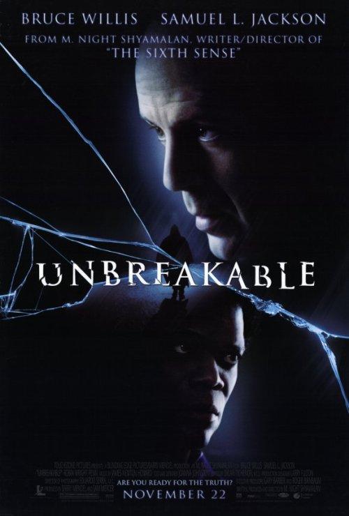 unbreakable-poster1.jpg