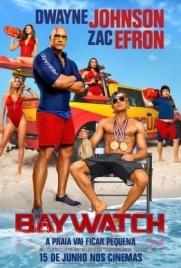 baywatch-s-o-s-malibu.jpg