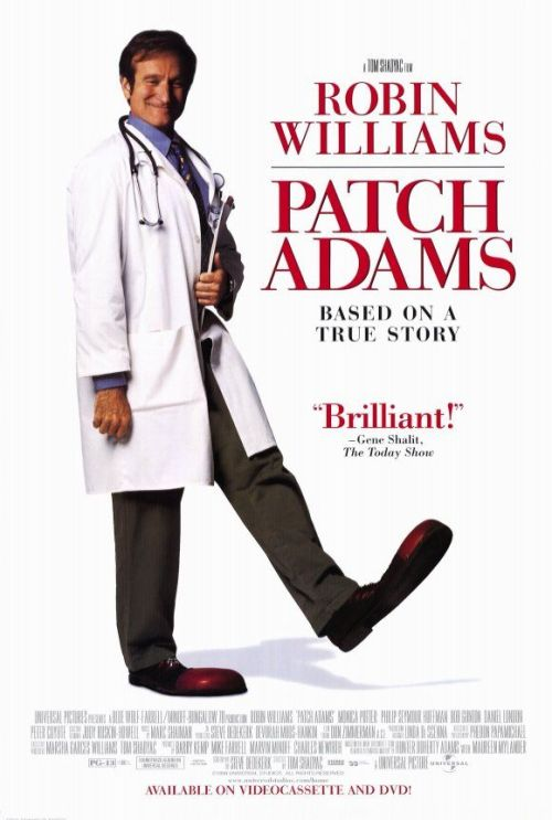 5a73aa00dfeed5cdf615d1832c7ef3cf--patch-adams-robin-williams