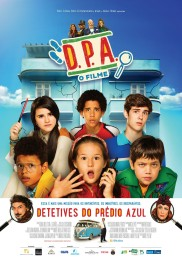 d.p.a.-o-filme-cartaz.jpgfinal