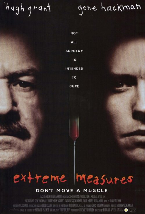 extreme-measures-movie-poster-1996-1020203771