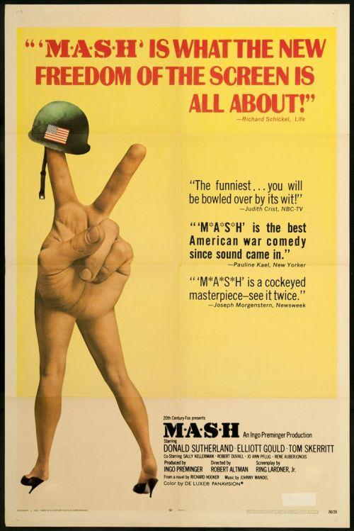 f8ea1642f42e4631f0f77c0dd3b68970--vintage-movie-posters-vintage-movies