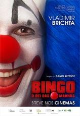bingo-o-rei-das-manhãs-cartaz-nacional-