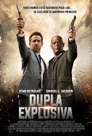 dupla-explosiva-poster-desktop.jpg