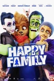 uma-familia-feliz.jpg