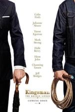 kingsman-o-circulo-dourado.jpg