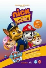 nick-no-cinema-especial-patrulha-canina.jpg
