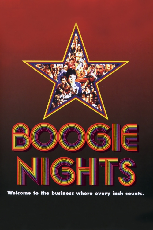 boogie-nights-1997-movie-poster